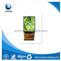 2 inch 176X220 TFT LCD for normally white display mode