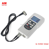 Digital Ultrasonic Pipe Thickness Gauge AT