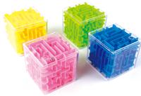 2017 educational toys juvenile maze toy
