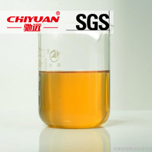 Base Oil Trader in UAE for SN 150/SN500/N150 /N500 Group 1/2/3 Base oils in Vietnam/Malaysia/Singapore No.1870