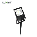 IP65 7000K 0.95PF 50 watts led flood light For Led Outdoor Lighting