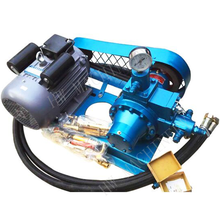LH lpg rotary vane transfer <strong>pump</strong>/lpg gas <strong>pump</strong>/lpg filling station <strong>pump</strong>