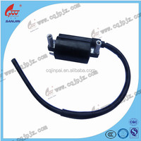 Wholesale For Sales Ignition Coil For Suzuki Motorcycle Cdi Manufactory