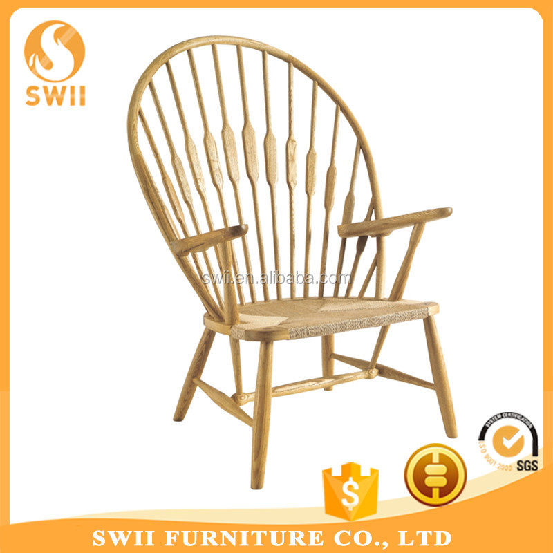 Alibaba gold supplier indian furniture dining chair solid wood furniture /restaurant dining chair