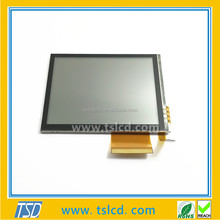 Sunlight readable 3.5 inch 240x320 tft LCD screen from TSD