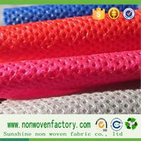 World best selling products clothes cover nonwoven fabrics with kinds of clothes picture