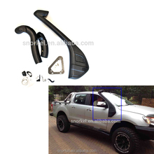 Air Intake Snorkel for Ranger T6 Px 2012 onwards