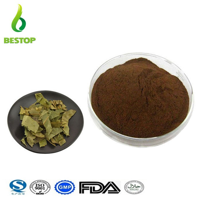Yin Yang Huo Icariin 98% Epimedium extract herbal long time sex medicine