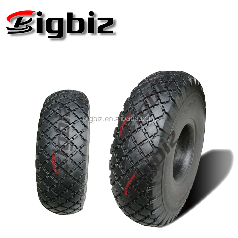 Super high quality solid rubber wheels <strong>10</strong>