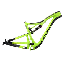 "275"" ALL MOUNTAIN FRAME /AM BIKE /DOWNHILL FRAME/29"" CARBON DUAL SUSPENSION FRAME/ MOUNTAIN FRAME/CARBON MTB FRAM"