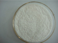 Potassium Sodium Tartrate price