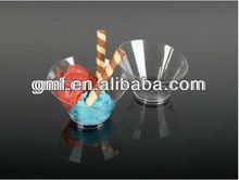 2013 new product cereal sipping bowl
