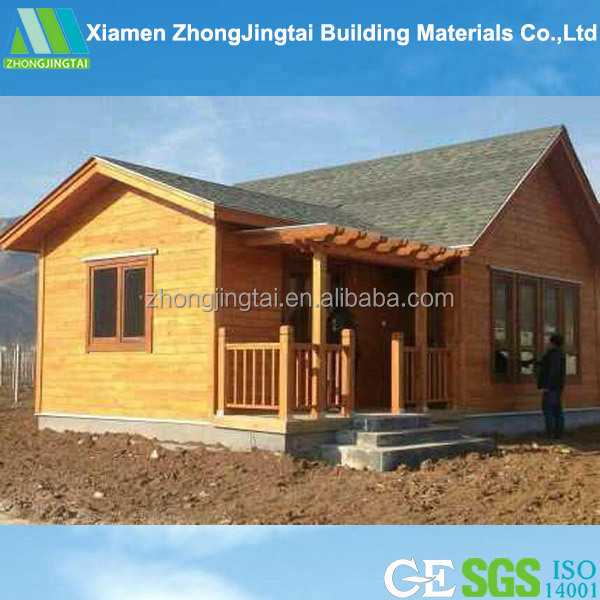 log cabins cheap prefab homes prefab cottage portable modular homes