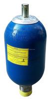 high quality bladder accumulator for hydraulic