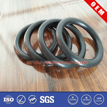 Customized best heat resistance viton o ring seal