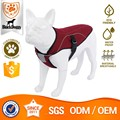OEM&ODM Direct Factory Price Polyester Dog Cooling Jacket