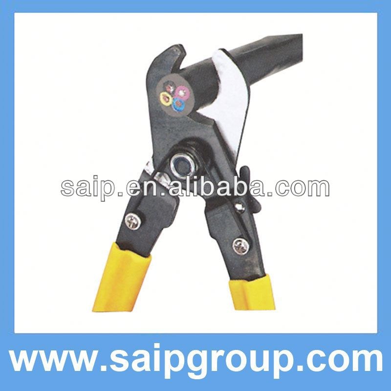 Cable Cutter diamond brand hand tools