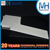 High Hardness 95 Alumina Ceramic Substrate with Complete Specification