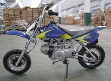 Dirt Bike with 4-stroke 110CC Engine DB1101