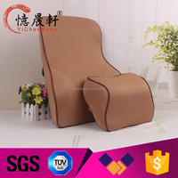 Supply all kinds of stock cushion,round memory foam seat cushion