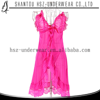 New style OEM high quality cheap ladies sexy nightwear sexy cute girls lingerie hot sexy girls babydoll