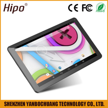 Hipo Military Grade Tablet PC ISO Moterboard