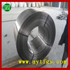 Calcium Silicon cored wire Export /Calcium Silicon alloy