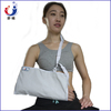 Rehabilitation Therapy Supplies Medical Arm Support