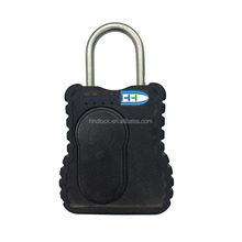 Electronic gprs lock for container tracking,electronic lock for refrigerator, trailer tracking