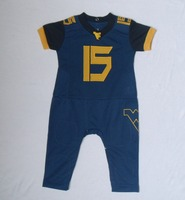 children uniform jersey