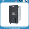 high low temperature Humidity Test chamber