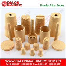 alloy powder sintering bronze powder