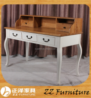 Bedroom Furniture Antique Wooden Dressing Table