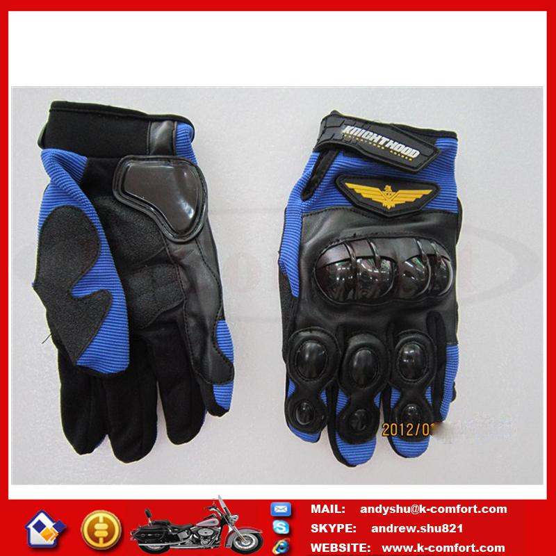 GKC20 High quality Motorcross gloves Motorcycle gloves motorcross racing gloves for sale
