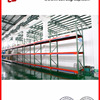 Storage Warehouse Steel Ral Standard Heavy