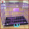 Anping County Manufacturer Dog Cage /Puppy Pen