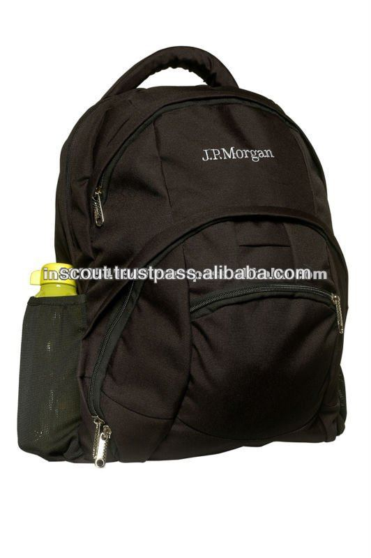 Laptop Haversack Bags with Low Price