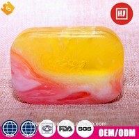 fancy soap From China supplier