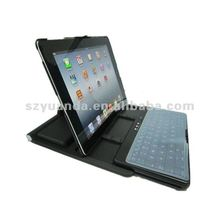 3.0 Bluetooth Keyboard For iPad2/ New iPad