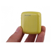 Small gps tracking device mini gps tracker personal gps tracker for child