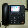 4G LTED Desktop Phone Android Fixed