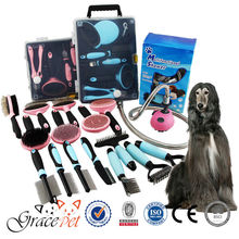Grace Pet - The One Stop supplier for Dog Grooming tools