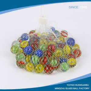Playing glass marble ball and glass ball for children,wholesale glass ball,glass marble playing
