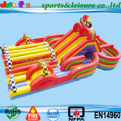 kids party equipment for sale,giant inflatable playgrounds equipment
