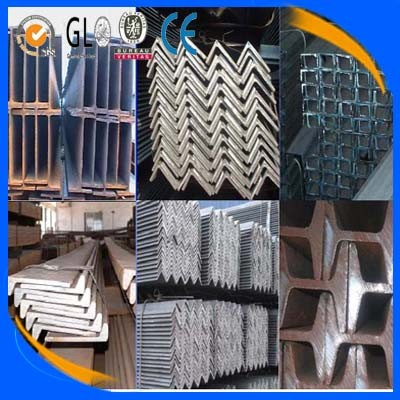 China Tangshan prime quality I Beam 200/ IPEAA/ IPE Beam/ h support beam structural steel price per ton