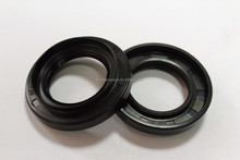 OEM 32113-M8000 Automatic Transmission Shaft Seal For Trans Model RE4F03A auto parts