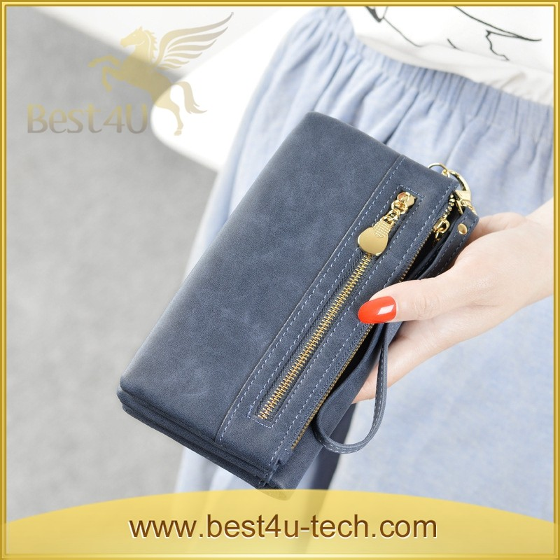 Fashion Colorful Velvet Covered Handbags for Women