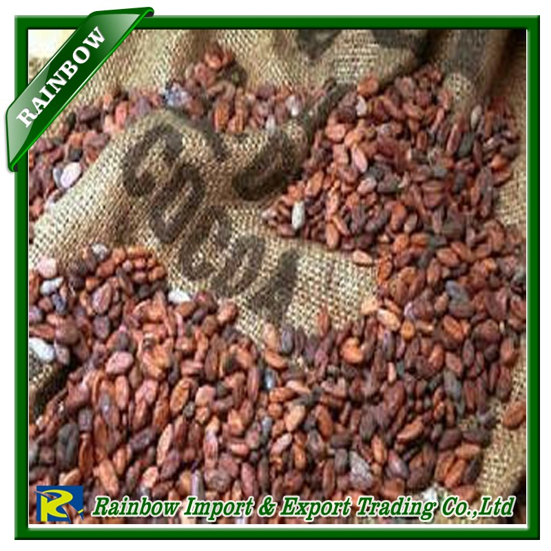 customs clearance service that export Kenya coffee bean to mainland of china