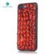 Factory directly 2018 hot selling Gemstone Mobile Phone case for Samsung S9/S9 Plus
