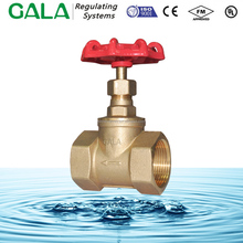 200 wog brass bronze gate valve,brass ball valve